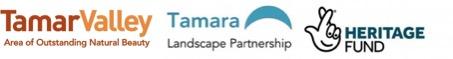 Tamara TV logo