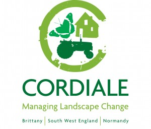 Cordiale logo1