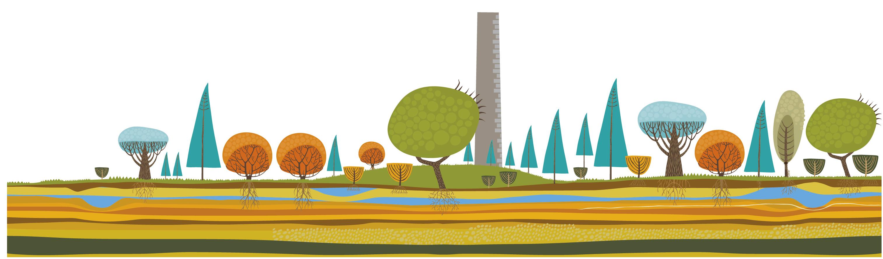 landscape_illustration