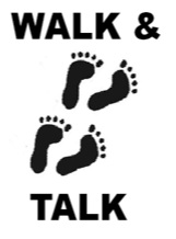 tamar valley walk talk groups