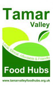 foodhub logo-1