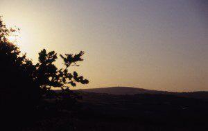 28 Feb Kit Hill