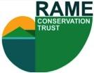 Rame Conservation Trust