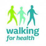 Walking-for-Health-Logo_CMYK_lowres