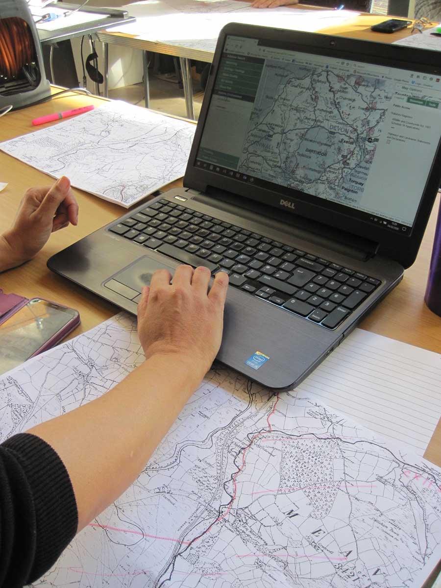 Understanding-Landscapes-project